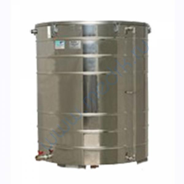 Сборник для хранения очищенной воды С-300  Вид 1