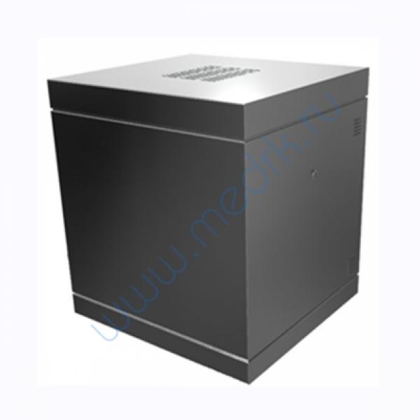 Аквадистиллятор PHS Aqua 25  Вид 1