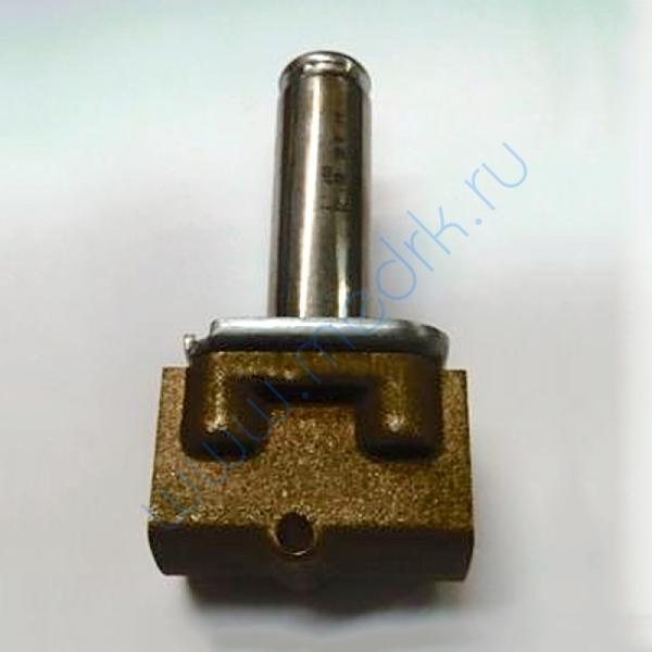 Клапан Е210В 3В G1/4   Вид 1