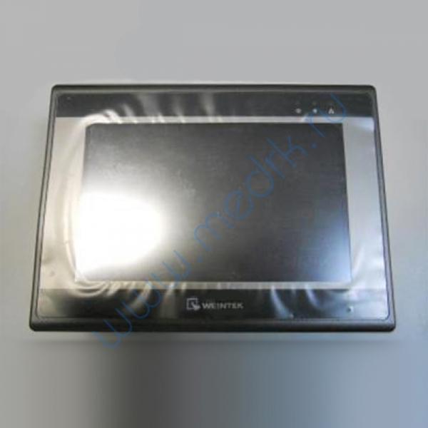 Панель AL70CE-HMI ГПД250.09.640  Вид 1