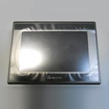 Панель AL70CE-HMI ГПД250.09.640
