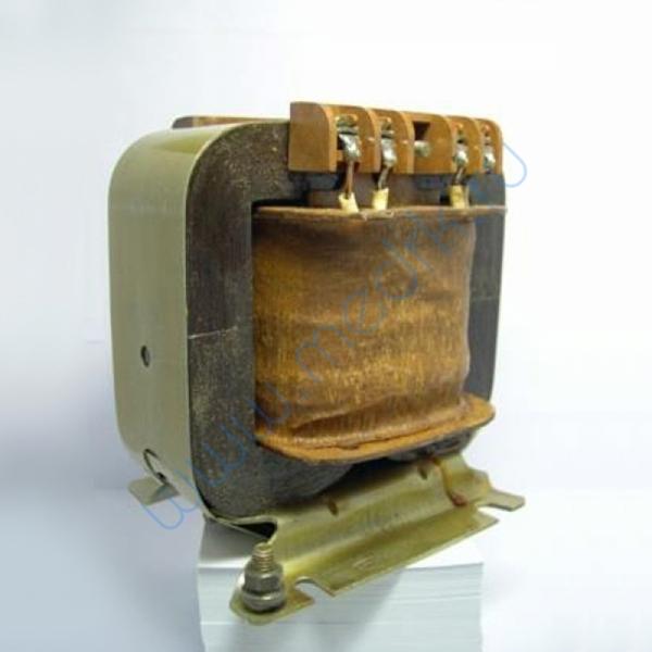 Трансформатор ОСМ1-0.4 380/29   Вид 1