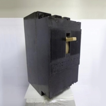 Автомат АЕ 2046-1,6,8,10,16А, 20А