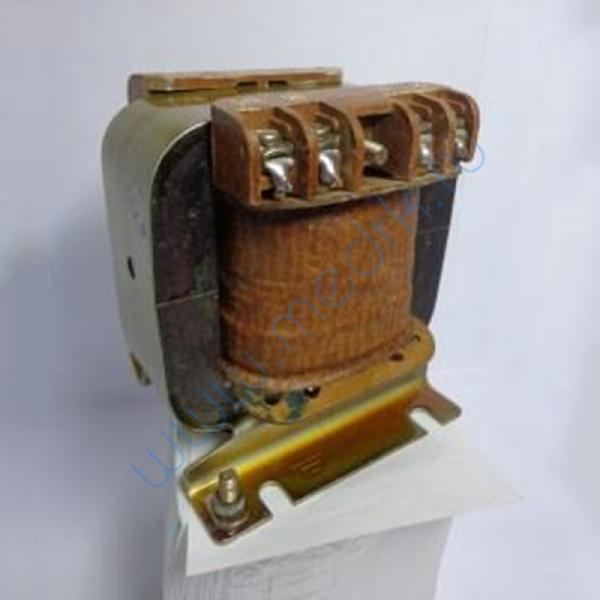 Трансформатор однофазный ОСМ1-016 УЗ  Вид 1