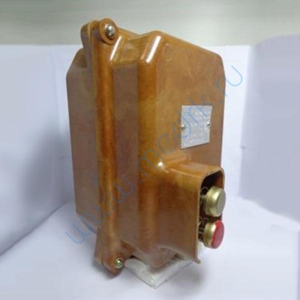 Выключатель АП-50 16А  Вид 1