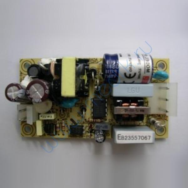 Источник питания PS-05-5 PBF MW 220  Вид 1