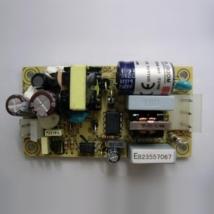 Источник питания PS-05-5 PBF MW 220