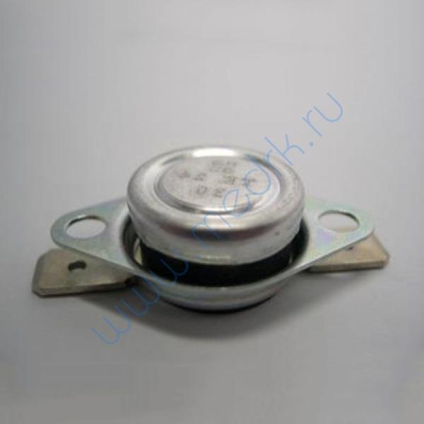 Терморегулятор ТК24-00-1-30 град. С+-3%-20  Вид 1