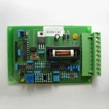 Датчик температуры ТР-581 РТ-100-2 VER/SPEC CZAKI 0942-210-031