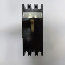 Выключатель автоматический АЕ 2056 МП 100-00 УЗА, 660В, 50Гц, 63А