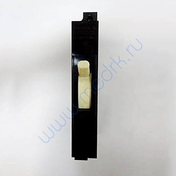 Выключатель автоматический АЕ-2044 20А  Вид 1
