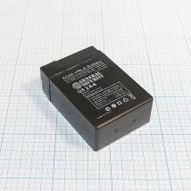 Батарея аккумуляторная для весов В1-15-Саша