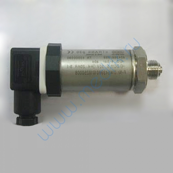 Датчик давления GA-ALL 21/0010  Вид 1