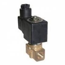 Клапан соленоидный сдвоенный GI 04/0003
