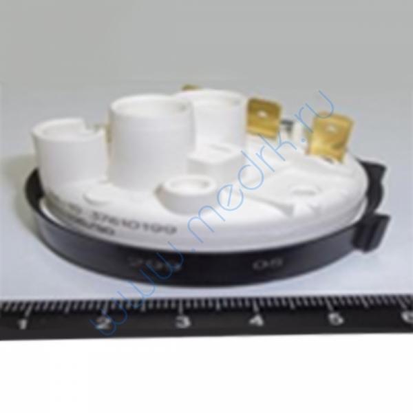 Маностат GI 05/0001 (датчик уровня моющего средства)  Вид 1