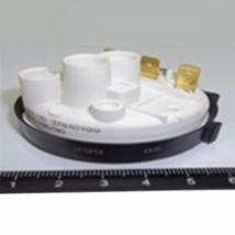 Маностат GI 05/0001 (датчик уровня моющего средства)