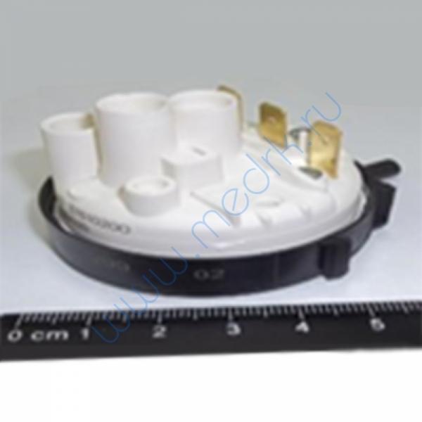 Маностат максимальный GI 05/0002   Вид 1