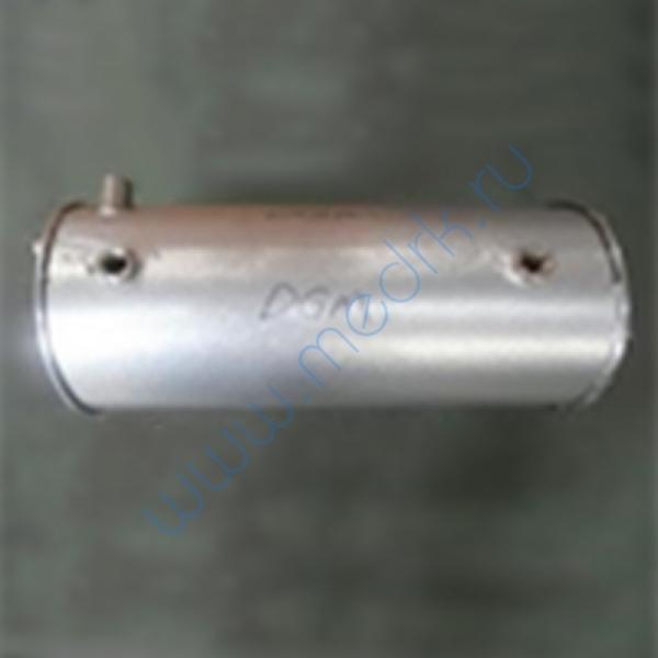 Парогенератор (сборка) GD-130 01/0010   Вид 1