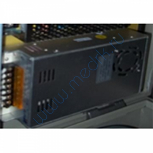 Блок питания 12v GD-ALL 01/0020   Вид 1