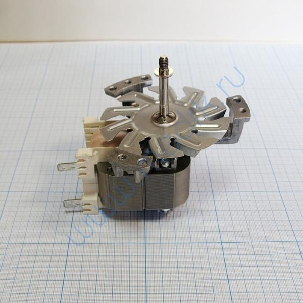 Вентилятор RRL 152/0020 A92-3030LH-197 apy  Вид 1