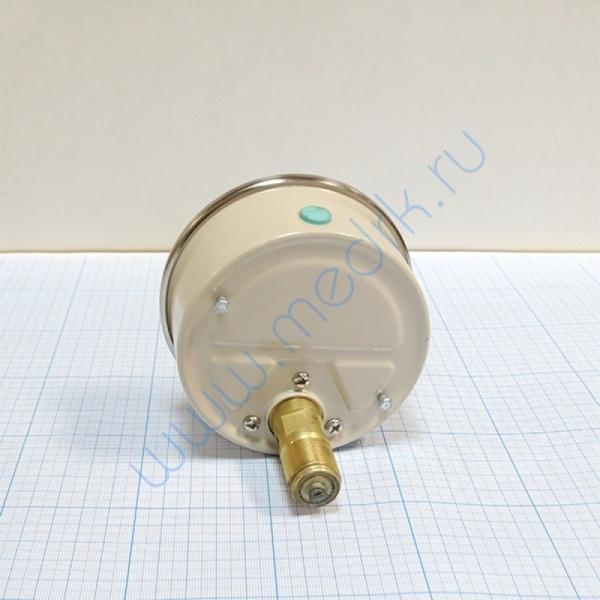 Измеритель давления GD-ALL 14/0030  Вид 3