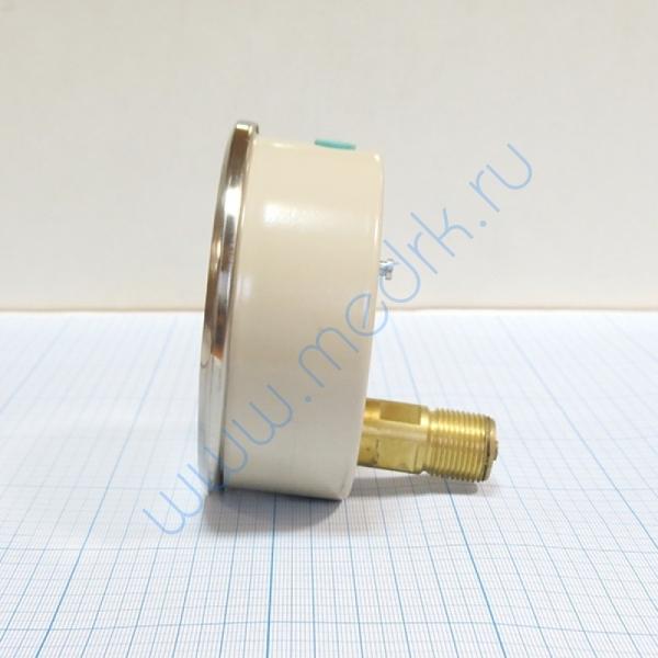 Измеритель давления GD-ALL 14/0030  Вид 5