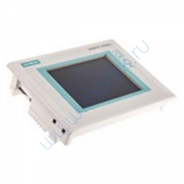 Панель управления клавишная GD-ALL 17/0010   Вид 1