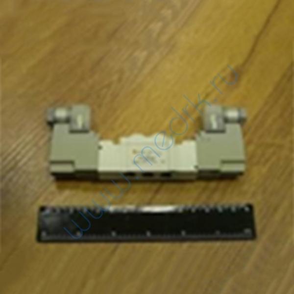 Клапан редукционный GD-ALL 18/0010   Вид 1