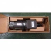 Привод механизма закрытия двери GD-ALL 31/0010