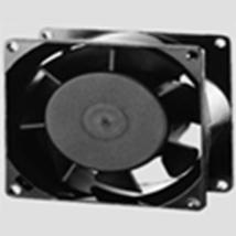 Вентилятор блока управления GD-ALL 32/0010