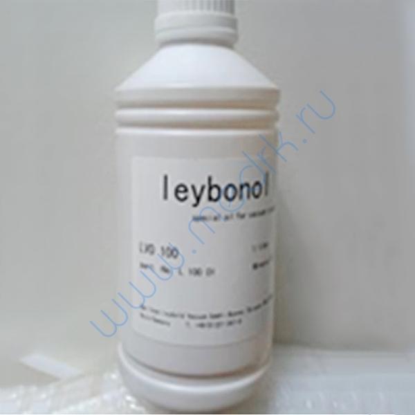Масло вакуумное Leybonol  Вид 1