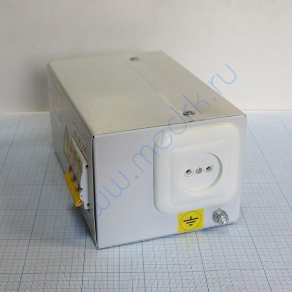 Трансформатор понижающий ЯТП 0,25 220/36  Вид 2