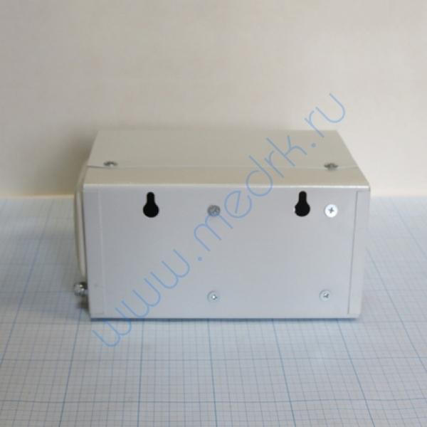 Трансформатор понижающий ЯТП 0,25 220/36  Вид 3