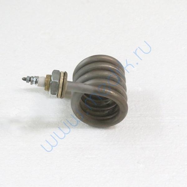 ТЭН 86А 10/3,0 J 220 РБ для АДЭ-40  Вид 2