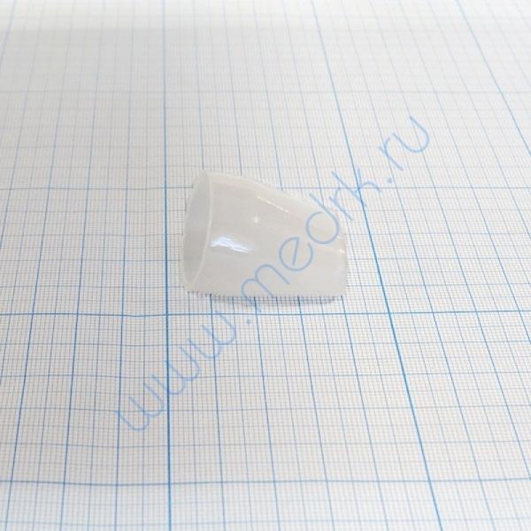 Воронка для миндалин №1 к аппликатору Тонзиллор-ММ  Вид 3