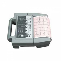 Электрокардиограф АЛЬТОН-06 (шестиканальный)