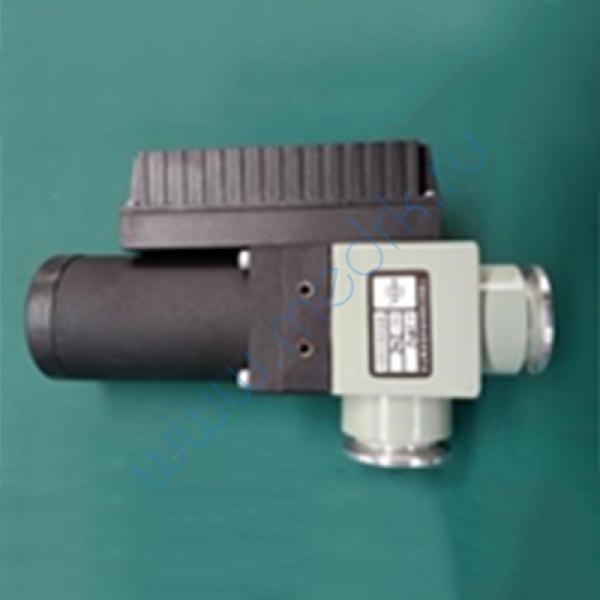 Клапан электромагнитный вакуумный дроссельный ZD-ALL 02/0010  Вид 1