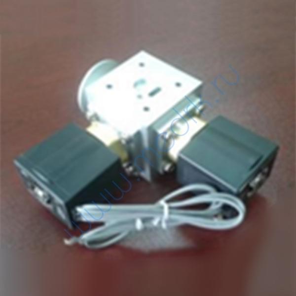 Клапан соленоидный ZD-150 02/0020   Вид 1