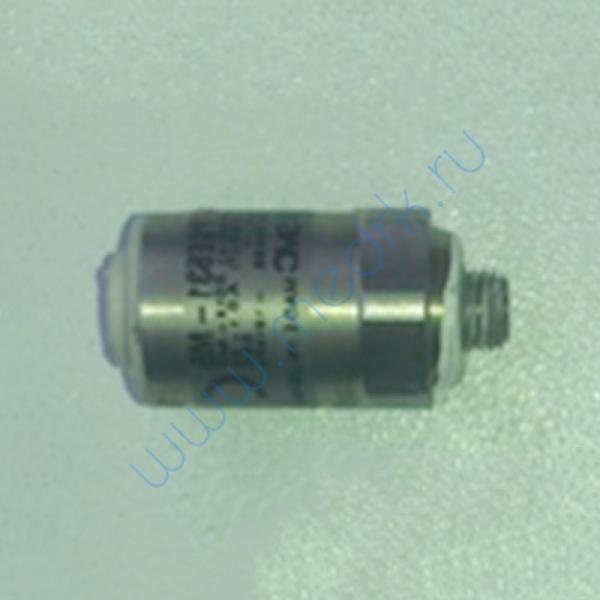 Преобразователь давления ZD-150 03/P2  Вид 1