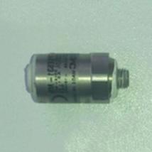 Преобразователь давления ZD-150 03/P2
