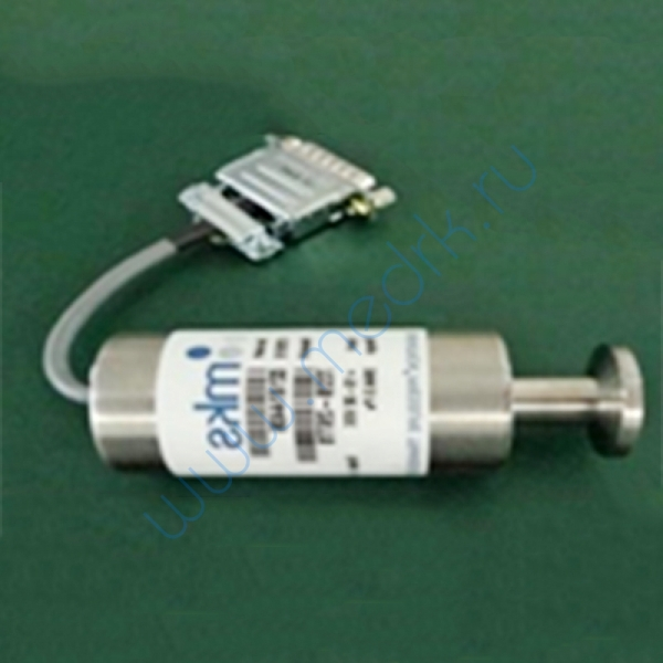 Преобразователь давления Z-150 04/0010   Вид 1