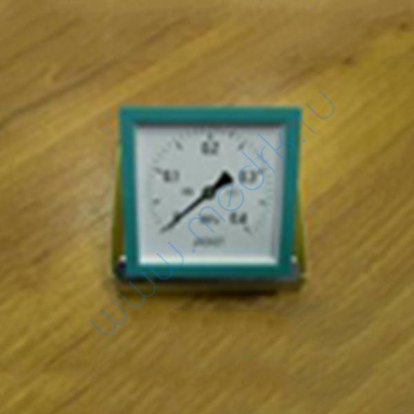 Измеритель давления GD-ALL 14/0020  Вид 1