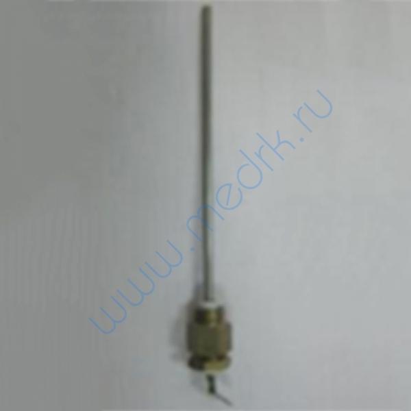 Датчик уровня воды GA-300 01/0020   Вид 1