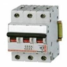 Выключатель питания GA-ALL 01/0020