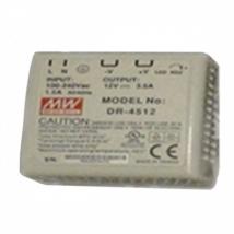 Блок питания D4512, 12V GA-ALL 02/0011