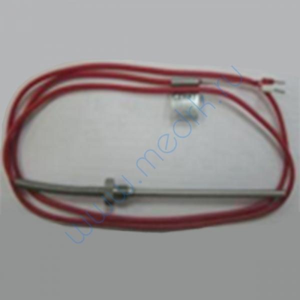 Датчик температуры GA-600 05/0019   Вид 1