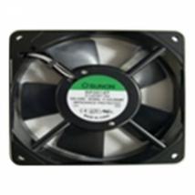 Вентилятор GA-ALL 07/0010