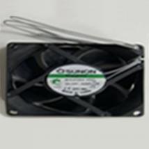 Вентилятор GA-ALL 07/0020
