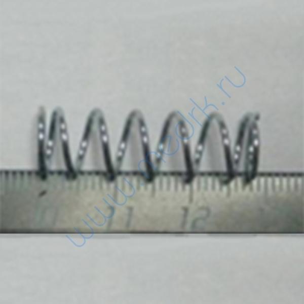 Крепежные и соединительные элементы GAALL 08/0050   Вид 1