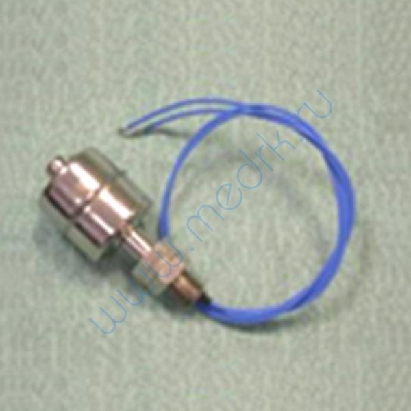 Датчик уровня воды (поплавковый) для DGM-200  Вид 1